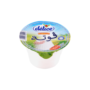 http://el-marchi.tn/productinsert/fromage/ricotte-delice.jpg