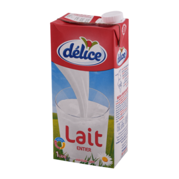 http://el-marchi.tn/productinsert/fromage/lait-entier-delice.jpg