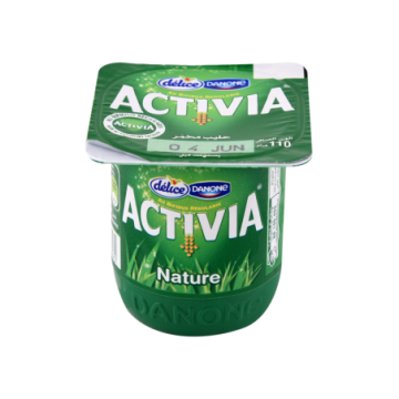 http://el-marchi.tn/productinsert/fromage/yaourt-activia-natue.jpg