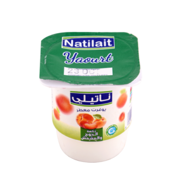 http://el-marchi.tn/productinsert/fromage/yaourt-aromatisé-abrico nat.jpg