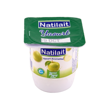 http://el-marchi.tn/productinsert/fromage/yaourt-aromatisé-pomme.jpg