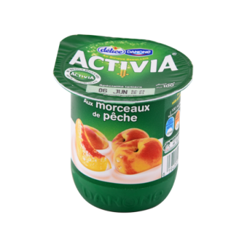 http://el-marchi.tn/productinsert/fromage/yaourt-aux-fruits-peche-activia.jpg
