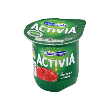 http://el-marchi.tn/productinsert/fromage/yaourt-aux-fruits-fraise-activia.jpg