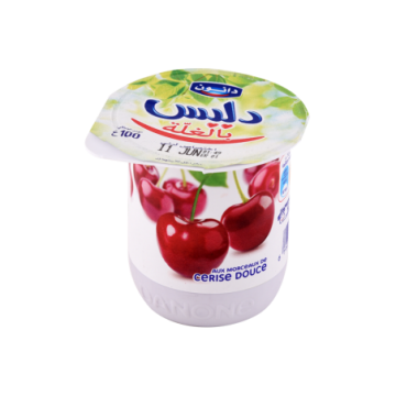 http://el-marchi.tn/productinsert/fromage/yaourt-aux-fruits-cerise.jpg