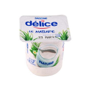 http://el-marchi.tn/productinsert/fromage/yaourt-nature-delice.jpg