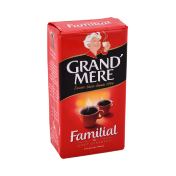 http://el-marchi.tn/productinsert/fromage/cafe-moulu-grand-mere-250-gr.jpg
