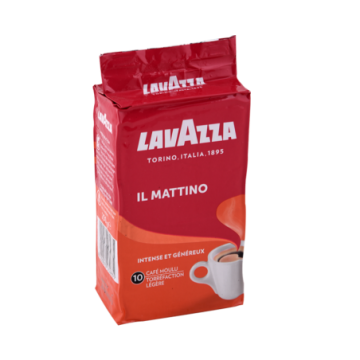 http://el-marchi.tn/productinsert/fromage/cafe-moulu--mattino-lavazza-sv-250g.jpg