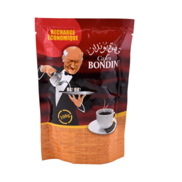 http://el-marchi.tn/productinsert/fromage/cafe-soluble-bondin-sp-100g.jpg