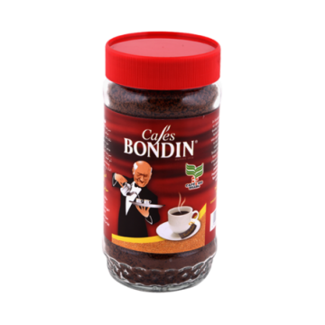 http://el-marchi.tn/productinsert/fromage/cafe-soluble-bondin-190g.jpg