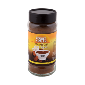 http://el-marchi.tn/productinsert/fromage/chicoree-soluble-golden-coffee-bocal200g.jpg