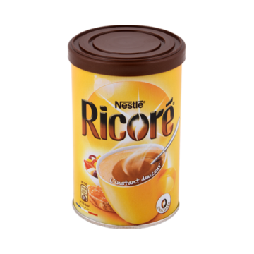 http://el-marchi.tn/productinsert/fromage/chicoree-soluble-ricore-bte100g.jpg