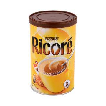 http://el-marchi.tn/productinsert/fromage/chicoree-soluble-ricore-bte-260g.jpg