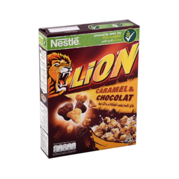 http://el-marchi.tn/productinsert/fromage/cereale-choc-caramel-lion-400g.jpg