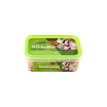 http://el-marchi.tn/productinsert/fromage/chamia-pistache-shehrazed-bp-200g.jpg
