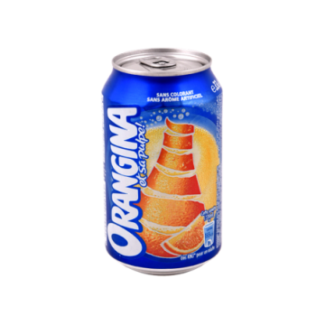 http://el-marchi.tn/productinsert/fromage/bgaz-au-pulpe-orange-orangina-bte-33cl.jpg