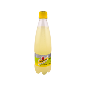 http://el-marchi.tn/productinsert/fromage/bgaz-citron-schweppes-pet-50cl.jpg