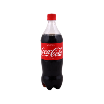 http://el-marchi.tn/productinsert/fromage/bgaz-cola-coca-pet-1l.jpg