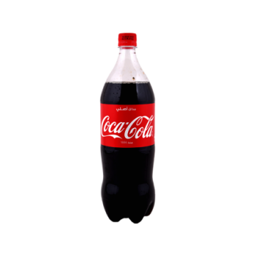 http://el-marchi.tn/productinsert/fromage/bgaz-cola-coca-pet-15l.jpg