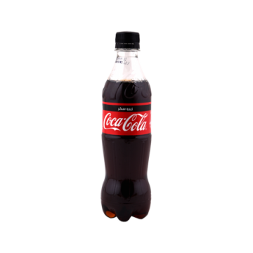 http://el-marchi.tn/productinsert/fromage/bgaz-cola-zero-coca-pet-50cl.jpg