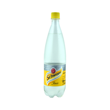 http://el-marchi.tn/productinsert/fromage/bgaz-indian-tonic-schweppes-pet-1l.jpg