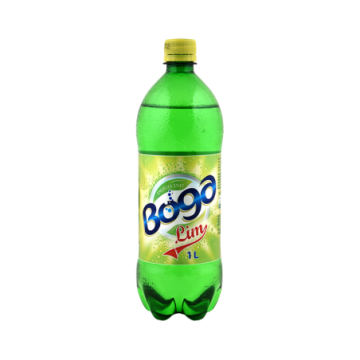 http://el-marchi.tn/productinsert/fromage/bgaz-lime-boga-pet-1l.jpg
