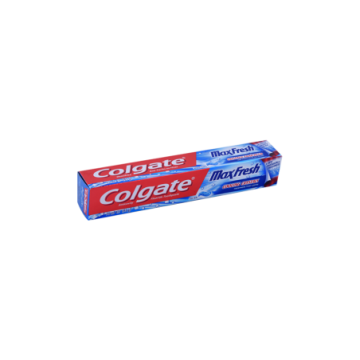 http://el-marchi.tn/productinsert/fromage/dent-colgate-maxfresh-menthe-givre-75ml.jpg