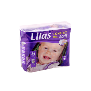 http://el-marchi.tn/productinsert/fromage/couche-bb-lilas-confort-max-actif-ext-lar-15-25kg.jpg
