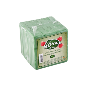 http://el-marchi.tn/productinsert/fromage/savons-de-lavage-royal-350g.jpg