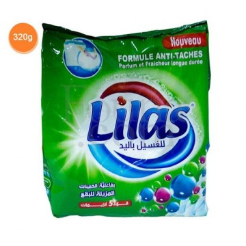http://el-marchi.tn/productinsert/fromage/Poudre mains-lilas-anti-tache-320g.jpg