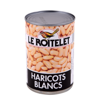 http://el-marchi.tn/productinsert/fromage/haricots-blancs-le-roitelet-bte-400-g.jpg