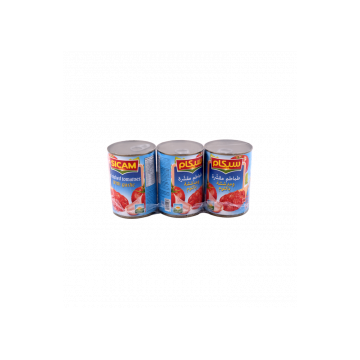 http://el-marchi.tn/productinsert/fromage/tomate-concasse-ail-sicam-lot3x400g.jpg
