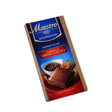 http://el-marchi.tn/productinsert/fromage/chocolat-fourre-creme-cacao-maestro-100g.jpg