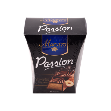 http://el-marchi.tn/productinsert/fromage/chocolat-noir-noisette-passion-20pcs.jpg