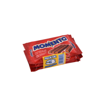 http://el-marchi.tn/productinsert/fromage/barre-biscuite-au-chocolat-momento-3x33g.jpg