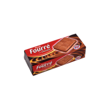 http://el-marchi.tn/productinsert/fromage/biscuit-fourre-chocolat-kif-130g.jpg