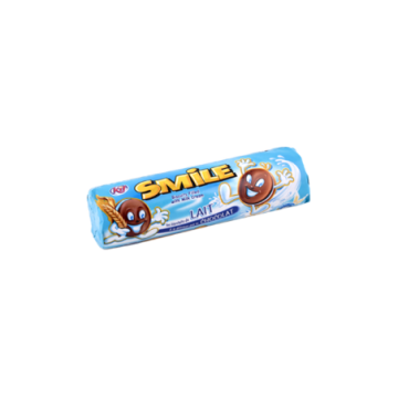 http://el-marchi.tn/productinsert/fromage/biscuit-fourre-chocolat-lait-smile-190g.jpg