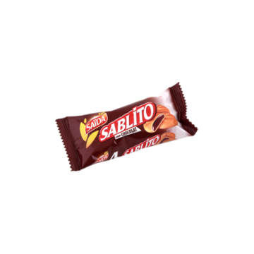 http://el-marchi.tn/productinsert/fromage/biscuit-fourre-chocolat-sablito-43g.jpg