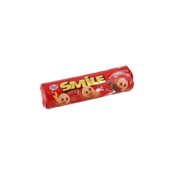 http://el-marchi.tn/productinsert/fromage/biscuit-fourre-chocolat-smile-190g.jpg