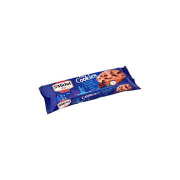 http://el-marchi.tn/productinsert/fromage/cookies-choco-noix-coco-st-michel-90g.jpg