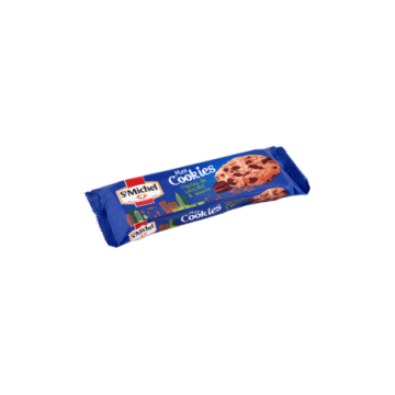 http://el-marchi.tn/productinsert/fromage/cookies-choco-sesame-st-michel-90g.jpg