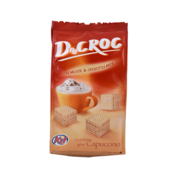 http://el-marchi.tn/productinsert/fromage/gaufrettes-gout-cappuccino-dcroc-110g.jpg