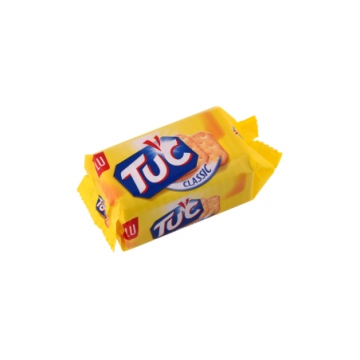 http://el-marchi.tn/productinsert/fromage/biscuits-salés-tuc-65g.jpg