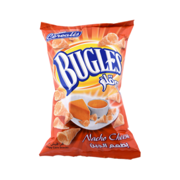 http://el-marchi.tn/productinsert/fromage/chips-fromage-bugles-st-75g.jpg
