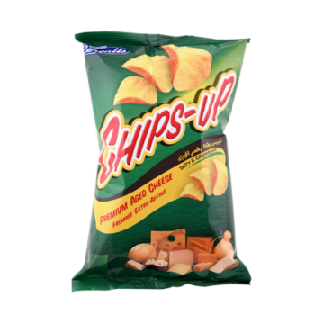 http://el-marchi.tn/productinsert/fromage/chips-fromage-chips-up-st-70g.jpg