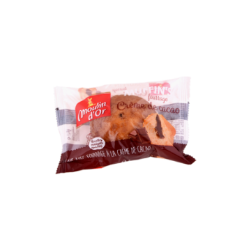 http://el-marchi.tn/productinsert/fromage/muffins-chocolat-moulin-d-or-55g.jpg