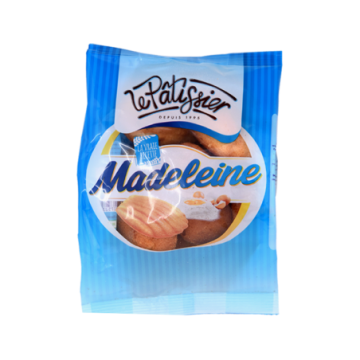 http://el-marchi.tn/productinsert/fromage/mademadeleine-selja-225g.jpg
