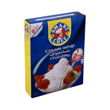 http://el-marchi.tn/productinsert/fromage/creme-chantilly-smart-chef-pqt-82gr.jpg