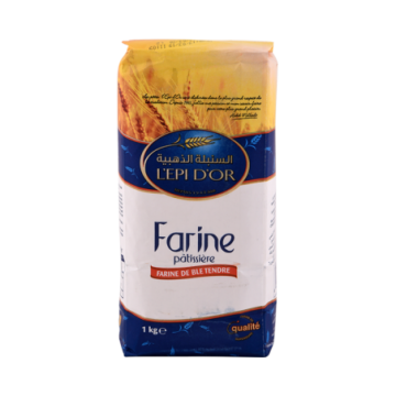 http://el-marchi.tn/productinsert/fromage/farine-epie-d-or-1kg.jpg