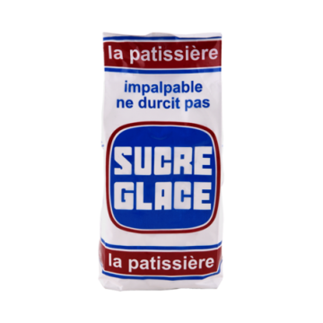 http://el-marchi.tn/productinsert/fromage/sucre-glace-la-patissiere-st-800g.jpg